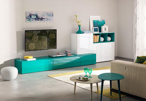Мебель для гостиной оптом