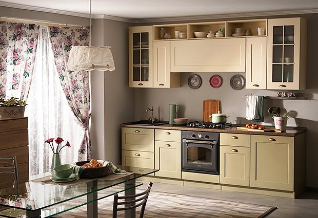 Мебель для кухни оптом